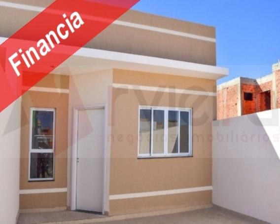 Casa - 1802 - 32402139