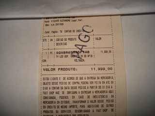 iPhone 6 S 128 Gb U Dona Com Nota Fiscal Do Brasil Novo