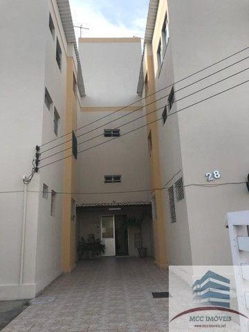 Apartamento Térreo A Venda Jardim Botânico, Neópolis