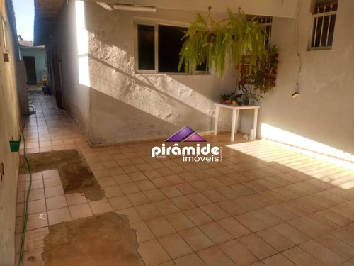 Casa Com 2 Dormitórios À Venda, 125 M² Por R$ 212.000,00 - Porto Novo - Caraguatatuba/sp - Ca6058