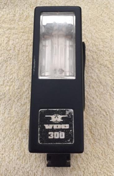 Flash Woc 300