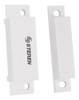 Interruptor Magnético Para Alarmas | Ala-005