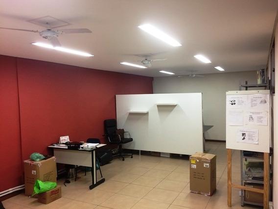 Galpão Para Comprar No Santo André Em Belo Horizonte/mg - 392