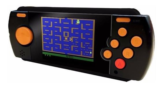 Consola De Videojuegos Atari Flashback Ap3228 70 Juegos