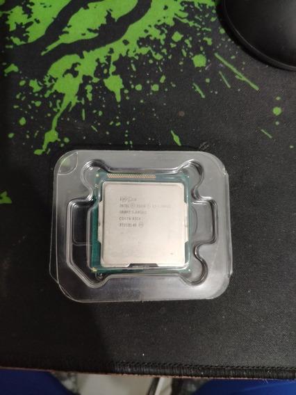 Intel Xeon E3-1280 V2 Sr0p7 Lga1155 E3 1280 V2 8 M Cache 3.6