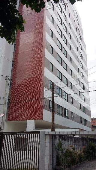 Flet No Rosarinho, Recife. - Ap2279