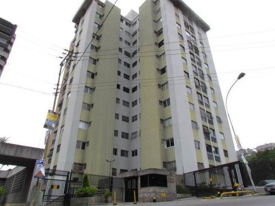 Apartamento En Venta En El Hatillo / Código 20-5403