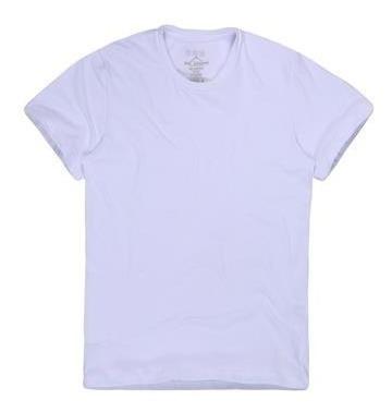 Camiseta Masculina Sportivemood