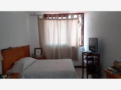 Imagen 1 de 24 de Venta Edificio Cuernavaca Centro