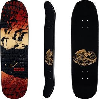Shape Skate Barato 30 Reais - Skate com Ofertas Incríveis no
