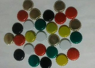 100 Tapas Corona 27