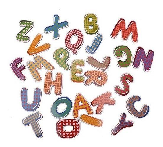 Apliqué letras y símbolos sewing//craft Plantillas