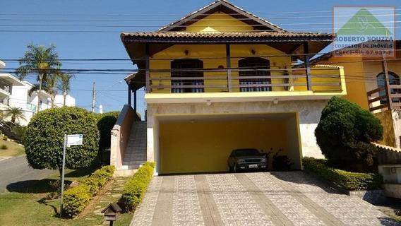 Casa Para Venda Em Mogi Das Cruzes, Cidade Parquelandia, 3 Dormitórios, 1 Suíte, 1 Banheiro, 5 Vagas - 00479