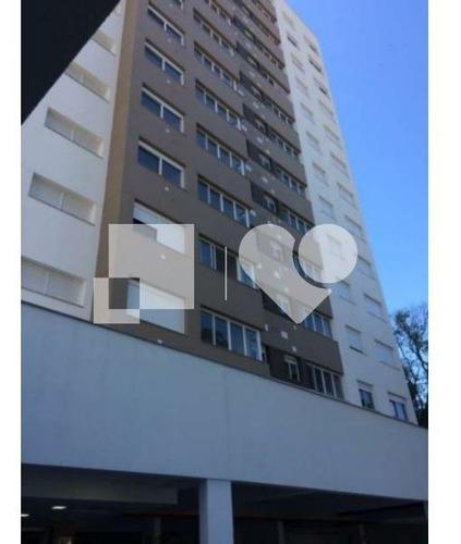 Imagem 1 de 15 de Apartamento - Teresopolis - Ref: 4899 - V-220422
