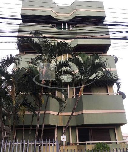 Imagem 1 de 12 de Apartamento Térreo Para Venda Ou Troca Na Lagoinha, 2 Dormitorios, Varanda Em 64 M2 De Area Privativa - Ap02114 - 68164662
