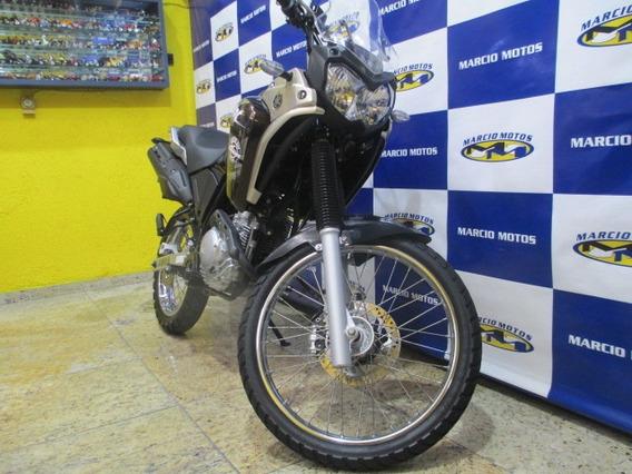 Yamaha Xtz 250 Tenere 17/17