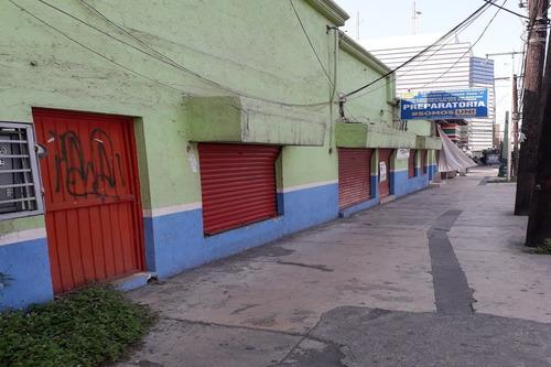 Imagen 1 de 17 de Locales En Renta En Monterrey Centro, Monterrey
