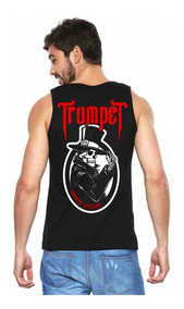 Playera Timmy Trumpet Electronica Freaks Djs Musica