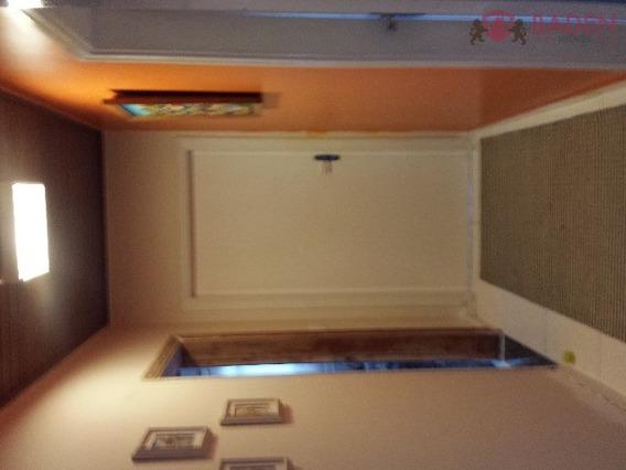 Casa Residencial Em Aguas De Lindoia - Sp, Jardim Meridien - Ca00688