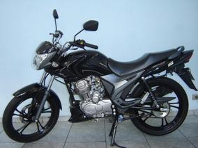 Dafra Riva 150 2016