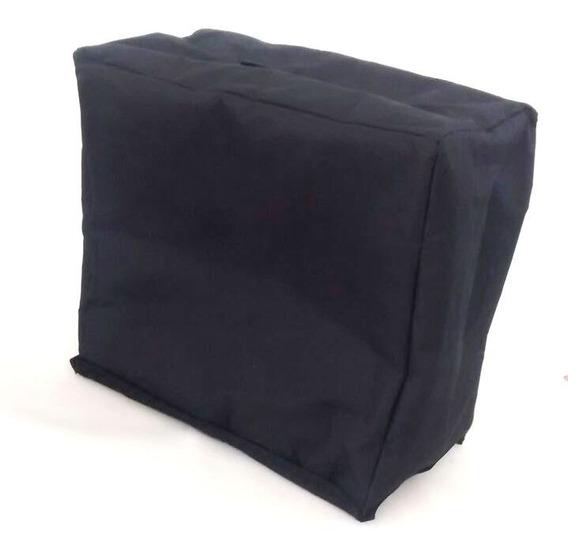 Bag Capa Amplificador Peavey Vypyr 50 W Acolchoada Frete Gra
