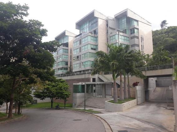 Apartamento En Venta Lomas Del Sol Fr4 Mls19-16754