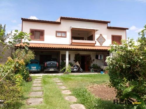Casa Com 3 Dormitórios À Venda, 230 M² Por R$ 900.000 - Jardim Ibiti Do Paço - Sorocaba/sp - Ca1723