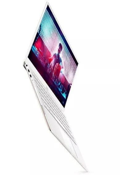 Dell Xps 9380 Touch 4k -8ª Geração I7-8565u ,16gb - 2tb Ssd