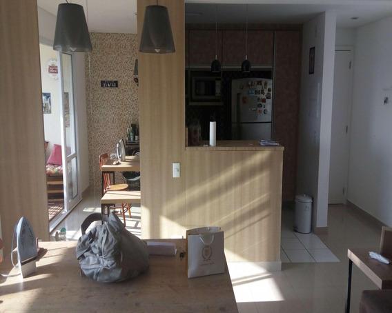 Apartamento - 1590 - 33058973