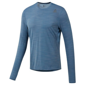 Exclusiva Playera Reebok Running Activchill 2xl