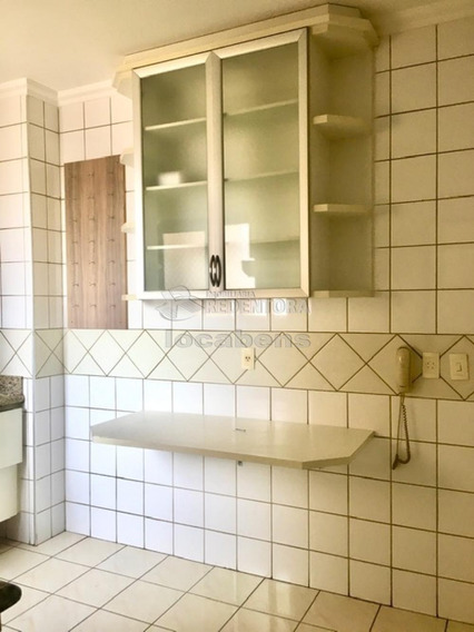 Apartamento - Ref: L8756
