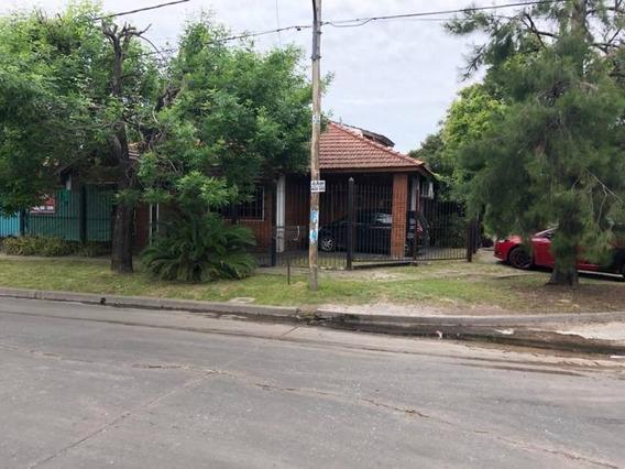 Casas Venta Santos Tesei