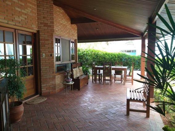 Casa Com 2 Dormitórios Para Alugar, 210 M² Por R$ 3.000,00/mês - Condomínio Vivendas Do Lago - Sorocaba/sp - Ca2130