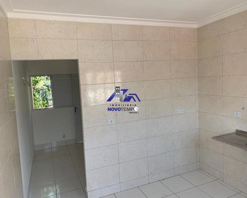 Excelentes Flats Na Aldeia De Barueri - 2338 - 67874906
