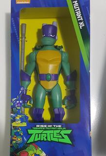 Donatello Muñeco Gigante Tortugas Ninjas Baloo Toys