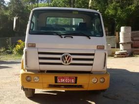 Volkswagen Vw 13150 2004, Com Carroceria, Doc Ok