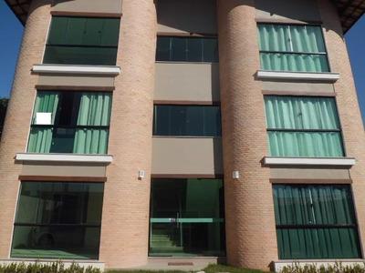 Apartamento Em Centro, São Pedro Da Aldeia/rj De 70m² 2 Quartos À Venda Por R$ 285.000,00 - Ap102299