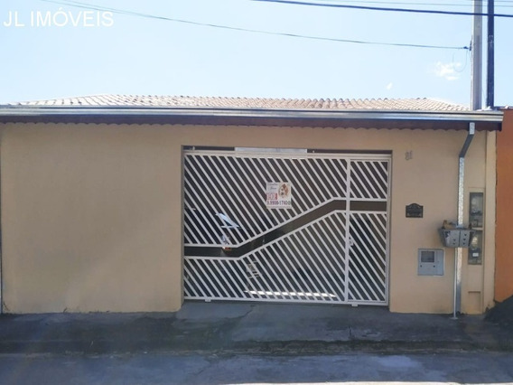 Casa - Ca00318 - 68231696