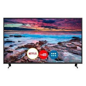 Smart Tv 49 Panasonic 49fx600b Uhd 4k