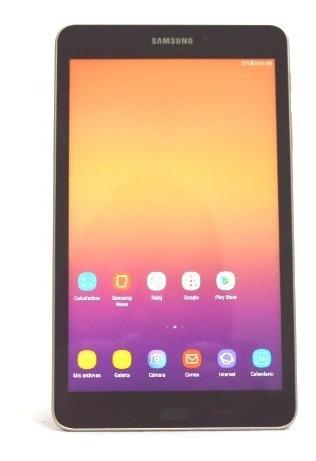 Tableta Samsung Galaxy Tab A 2017 Usada 16 Gb Mod.sm-t380 (g