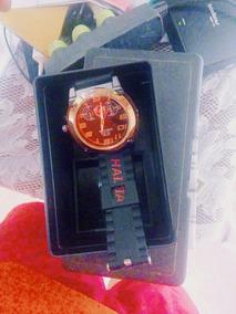 Relógio Etc...