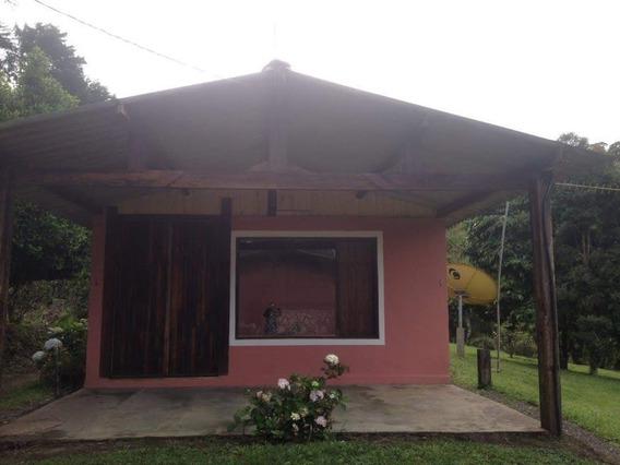 Terreno Para Venda, 0.0 M2, Sertao Cantagalo - Gonçalves - 528