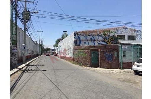 Venta De Amplia Y Funcional Bodega Colonia Felipe Carrillo Puerto Queretaro Cerca De Plaza Sendero