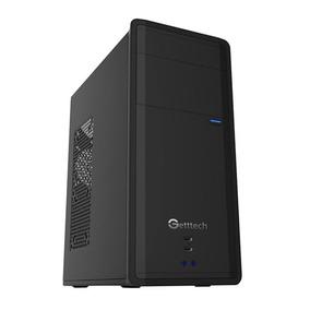Pc Gamer Barata Xtreme Amd A6 7400k 8gb 500gb R5 2gb Fornite