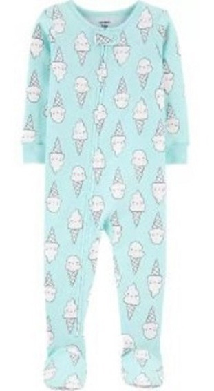 Macacão Pijama Carters
