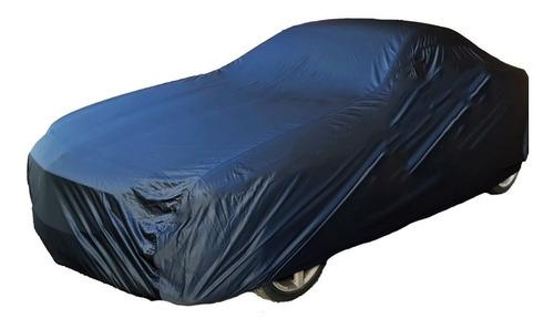 Pijama Para Carro Sedan M Y L Semi-impermeable Intemperie
