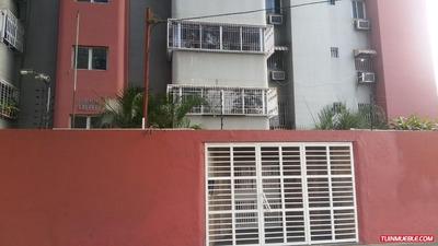 Apartamentos En Venta Urb Calicanto 04243269919