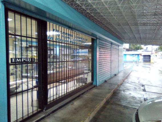Negocio En Venta Tienda De Sistemas De Seguridad