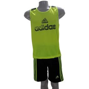 Kit C/7 Camisa Masculina Regata Dry Fit Poliéster Academia