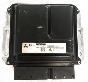 Modulo Injeção Mitsubishi Triton - Ma275700-7270 1860c802